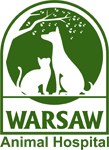 Warsaw Animal Hospital
